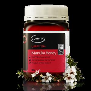 Comvita Manuka Hoey UMF 10+ 500g